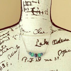 💚SALE! Jenny Packham Necklace